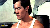 Still #4 from Bruce Lee: The Man, the Myth