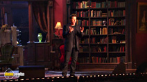 Still #4 from Jeff Dunham: Minding the Monsters