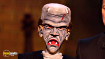 Still #8 from Jeff Dunham: Minding the Monsters