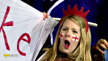 Still #3 from Rugby World Cup: 2011 - Official Review