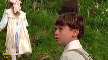 Still #2 from Road to Avonlea: Proof of the Pudding