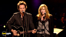 Still #6 from Bruce Springsteen: Live - VH1 Storytellers