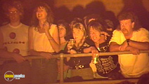 Still #6 from Cheap Trick: In Concert