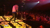 Still #7 from Cheap Trick: In Concert