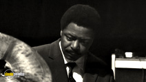 Still #3 from Muddy Waters: Classic Concerts