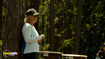 Still from The Short Game 2