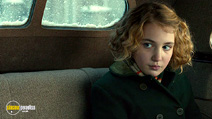 Still #3 from The Book Thief
