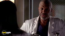 Still #8 from Grey's Anatomy: Series 5