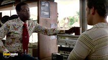 A still #4 from Boogie Nights with Don Cheadle