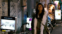 A still #4 from The Fast and the Furious: Tokyo Drift with Nathalie Kelley