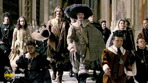 Still #5 from Captain Alatriste: The Spanish Musketeer