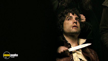 Still #7 from Captain Alatriste: The Spanish Musketeer