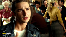 A still #7 from Indiana Jones and the Kingdom of the Crystal Skull with Shia LaBeouf