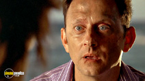 A still #4 from Lost: Series 3 with Michael Emerson