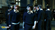 A still #5 from Harry Potter and the Goblet of Fire
