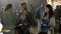 Still #3 from Falling Skies: Series 1