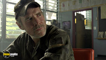 Still #4 from Falling Skies: Series 1