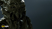 Still #8 from Falling Skies: Series 1