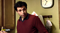 A still #15 from Girls: Series 1 with Alex Karpovsky
