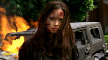 Still #1 from Terminator: The Sarah Connor Chronicles: Series 2