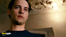 A still #9 from Spider-man 3 with Tobey Maguire