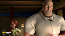 Still #5 from The Incredibles