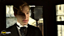 Still #1 from Parade's End: Series 1