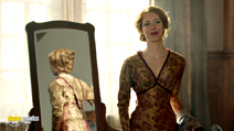 Still #5 from Parade's End: Series 1