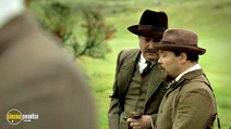 Still #6 from Parade's End: Series 1