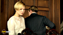 Still #8 from Parade's End: Series 1