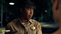 A still #2 from True Blood: Series 3 with Tanya Wright