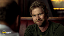 A still #3 from True Blood: Series 3 with Todd Lowe