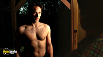 A still #7 from True Blood: Series 3 with Stephen Moyer
