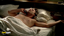 A still #8 from True Blood: Series 3 with Sam Trammell