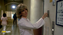 Still #6 from St. Elsewhere: Series 1