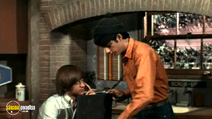 Still #2 from Monkees: Series 1