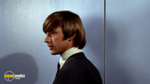 Still #3 from Monkees: Series 1