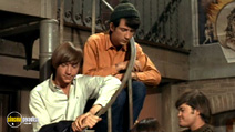 Still #7 from Monkees: Series 1
