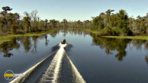 Still #3 from Swamp People: Series 1