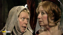 Still #5 from BBC Shakespeare Collection: Henry IV: Part 2