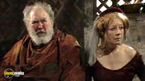 Still #7 from BBC Shakespeare Collection: Henry IV: Part 2