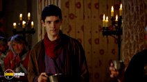Still #3 from Merlin: Series 4