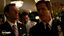A still #3 from The Dark Knight Rises with Matthew Modine