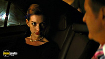 A still #4 from The Dark Knight Rises with Anne Hathaway