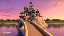 Still #1 from Sofia the First: Once Upon a Princess