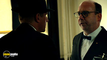 A still #22 from Parkland with Paul Giamatti