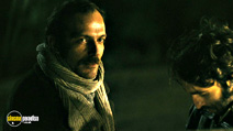 A still #4 from Once Upon a Time in Anatolia with Muhammet Uzuner