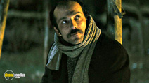 A still #5 from Once Upon a Time in Anatolia with Muhammet Uzuner