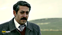 A still #7 from Once Upon a Time in Anatolia