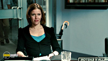 A still #2 from Saw 6 with Shawnee Smith